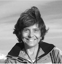Prof. Cyntia Malaguti