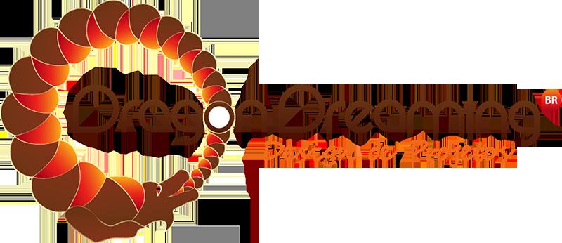 DRAGON-DREAMING-LOGO